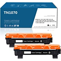 Toner Cartridge TN1070 TN-1070 for Brother HL-1110 HL-1111 HL-1112 DCP-1510 DCP-1512 MFC-1810 Brother MFC-1815 MFC-1910W…