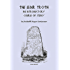 The Elder Troth: An Introductory Course of Study