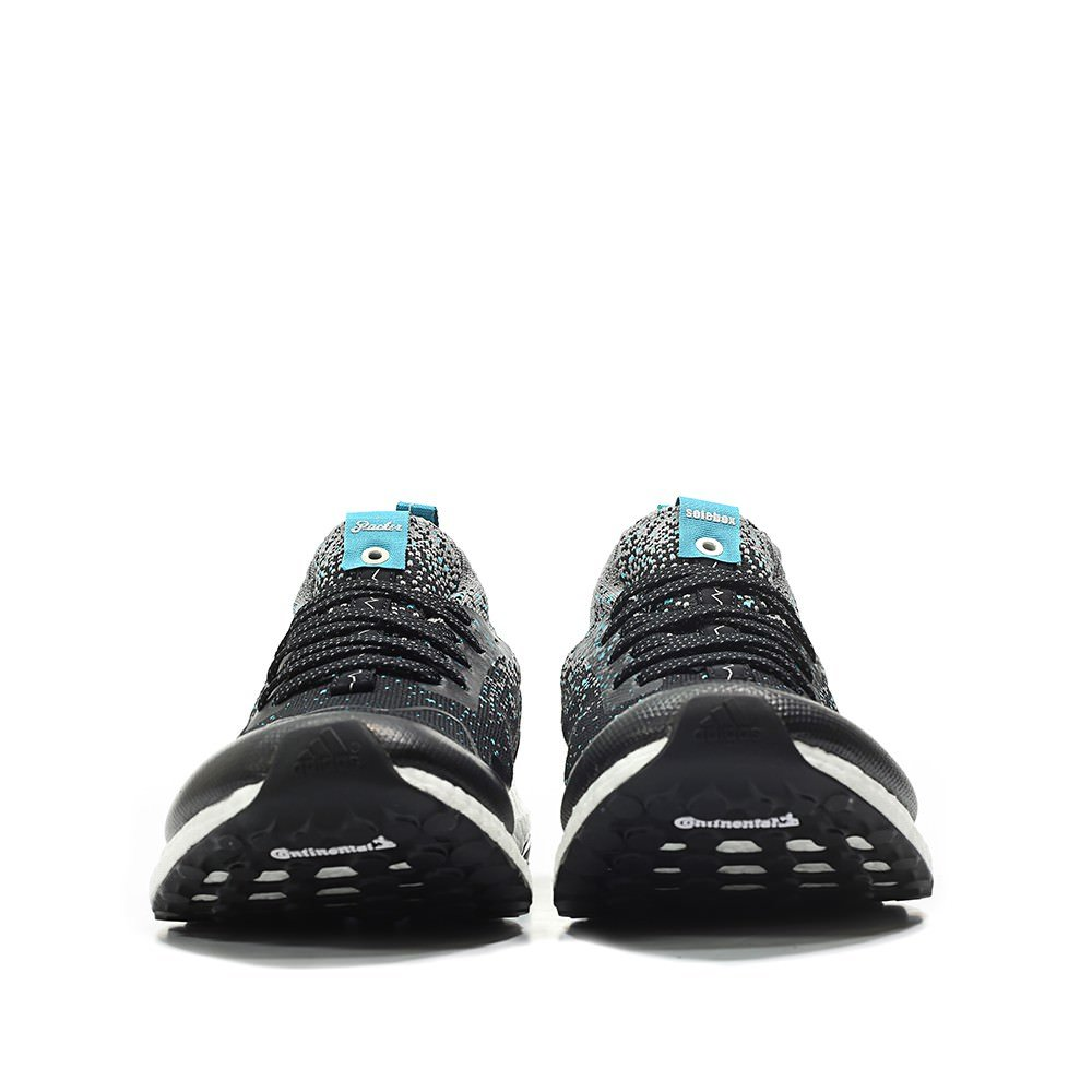 526694639e67c adidas Ultra Boost Mid S.E.  SOLEBOX X Packers  - CM7882 -  Amazon.fr   Chaussures et Sacs
