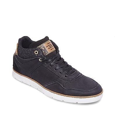 9af91f4528b Steve Madden Men's Baloo Sneaker