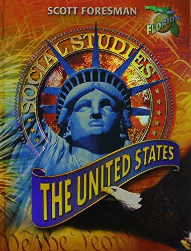 Social Studies - Florida Edition: United States