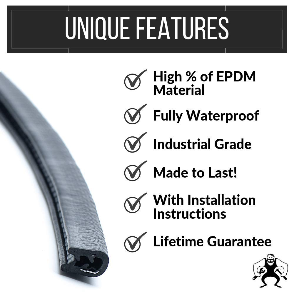 MOTO4U CNC-Machined T6 6061 Aluminum Kickstand Pad Foot Side Stand Extension Pad Support Plate For DUCATI Scrambler