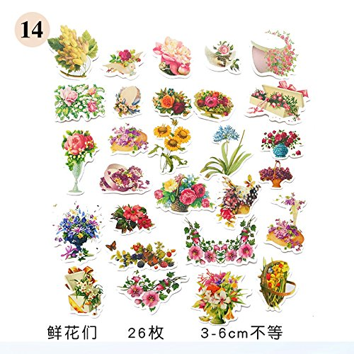 Pad V-kick 12 (Erovy - New and 3Pcs/Sell Christmas Deer Stationery Stickers Pack Post It Kawaii Planner Scrapbooking Memo Stickers Escolar School Supplies [3])