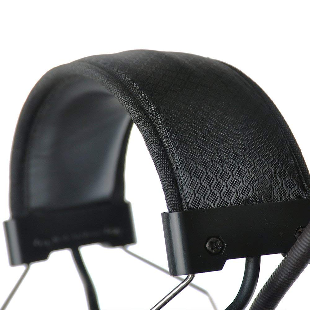 PROTEAR Bluetooth Hearing Protection Earmuffs with Digital AM FM Radio,NRR 25dB Electronic Noise Reduction Headphones by PROTEAR (Image #4)