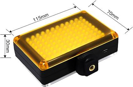 SEREE LT-96 product image 8