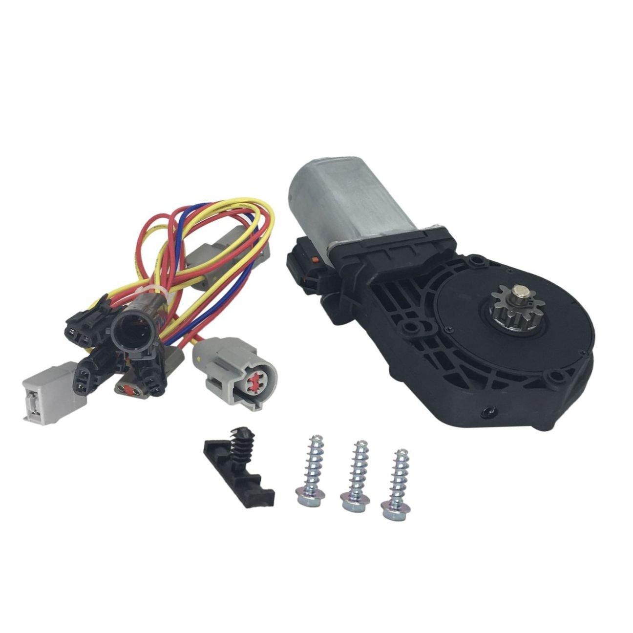 SKP SK742264 Power Window Motor