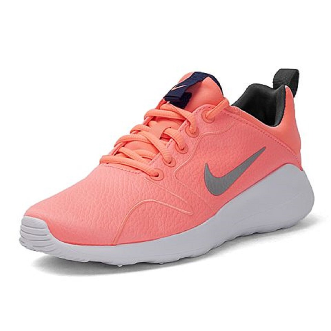 huge sale 2f425 b69dc Nike Kaishi 2.0 SE Womens Running Shoes 844898-602(5 US) Amazon.ca Shoes   Handbags