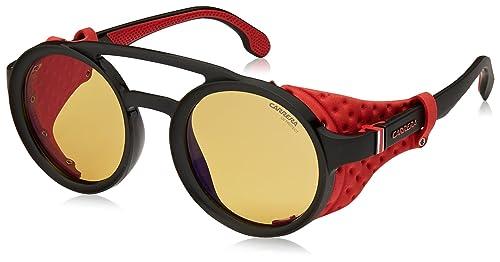 1f86aff7f1c83 Carrera 5046-S Gafas de Sol Unisex