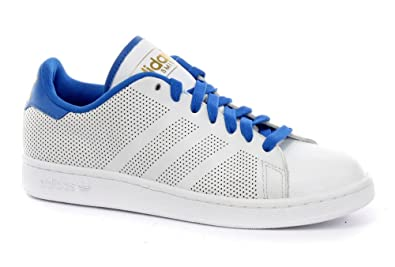 adidas stan smith 43 1/3