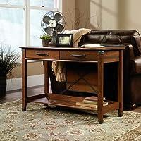 Amazon Com Sofa Amp Console Tables Home Amp Kitchen