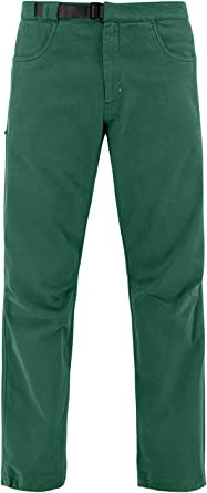 Café Kraft Universum - Pantalones de escalada para hombre