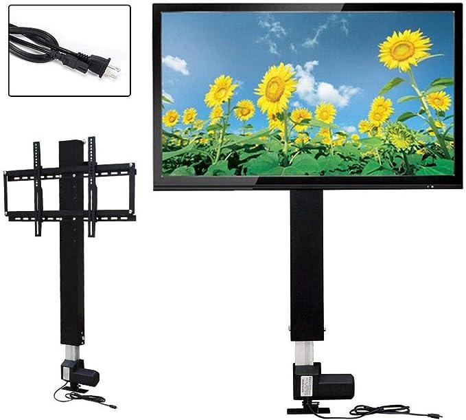 XianXiu - Soporte de Pared para televisores de 14 a 32 Pulgadas (Ajustable con Mando a Distancia): Amazon.es: Electrónica