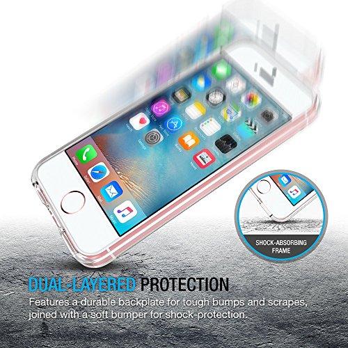 266818ac4 iPhone 5S Case
