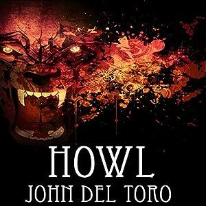 Howl Audiobook
