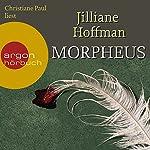 Morpheus (Die C.-J.-Townsend-Reihe 2) | Jilliane Hoffman