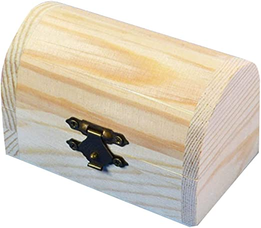 Hosaire 1X Caja joyero Caja de Almacenamiento para Armario para ...