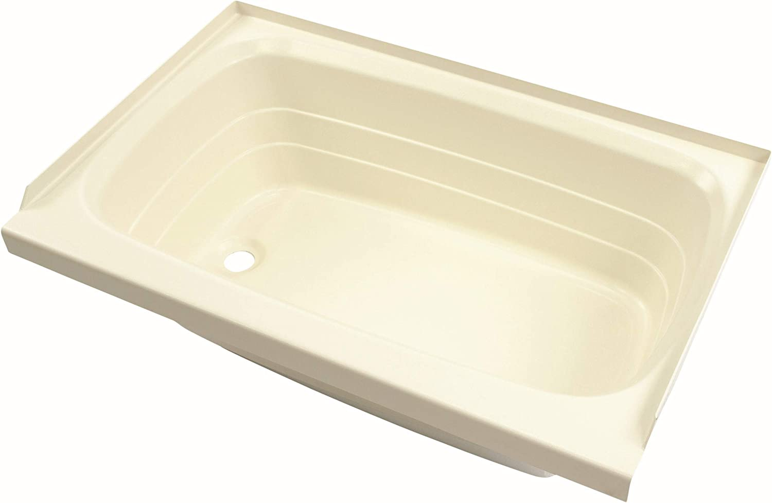 Lippert 209372 Better Bath RV Bath Tub 24