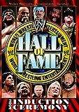 WWE - Hall of Fame