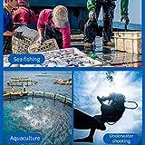 AQUAROBO Nemo Portable&Rechargeable Diving