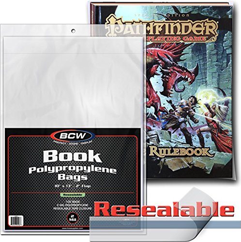Highest Rated Binding Covers & Paper