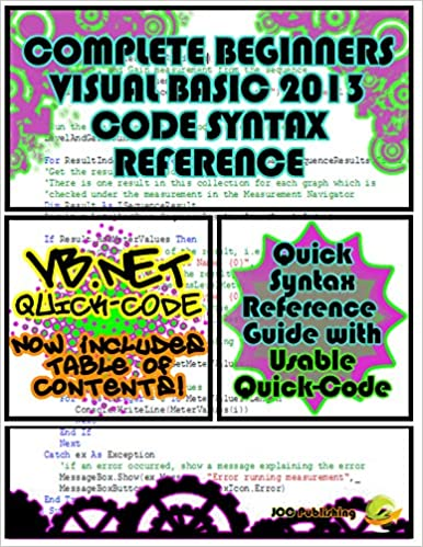 Programming languages | Book download free sites!