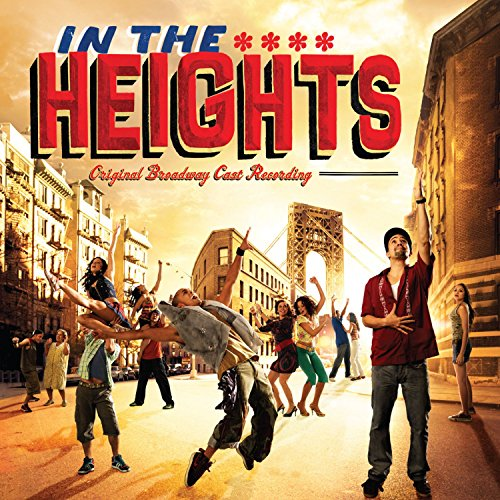 In The Heights (Original Broad...