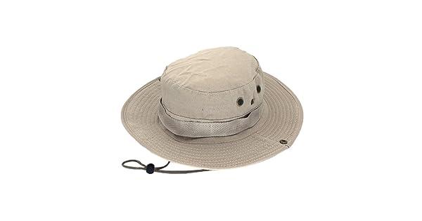 ddae183e309 Fisherman Hats for Women Men