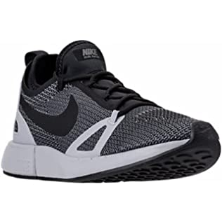 Nike Duel Racer Mens Sneaker