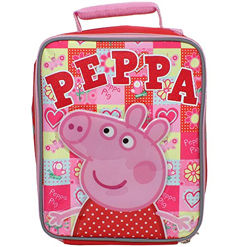 nickelodeon-peppa-pig-lunch-kit-pink-by-accessory-innovations