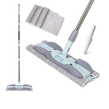 YOUSHANGJIA Microfiber Classic Mop