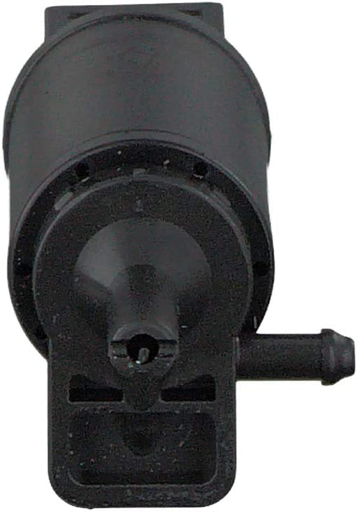 febi bilstein 26060 Washer Pump for windscreen washing system pack of one