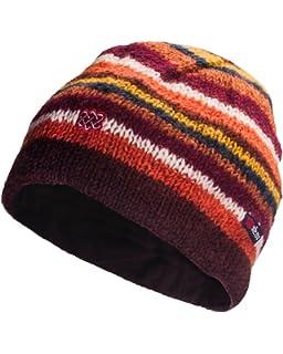 Sherpa Adventure Gear Unisex Renzing Hat