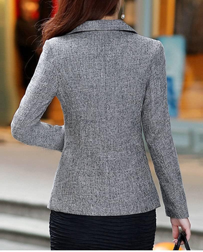TIMEMEAN Sweatshirt Men New fashion Casual Daily HoodieMen Splicing Zipper Sweatshirt Top Pants Sets Sports Suit Tracksuit