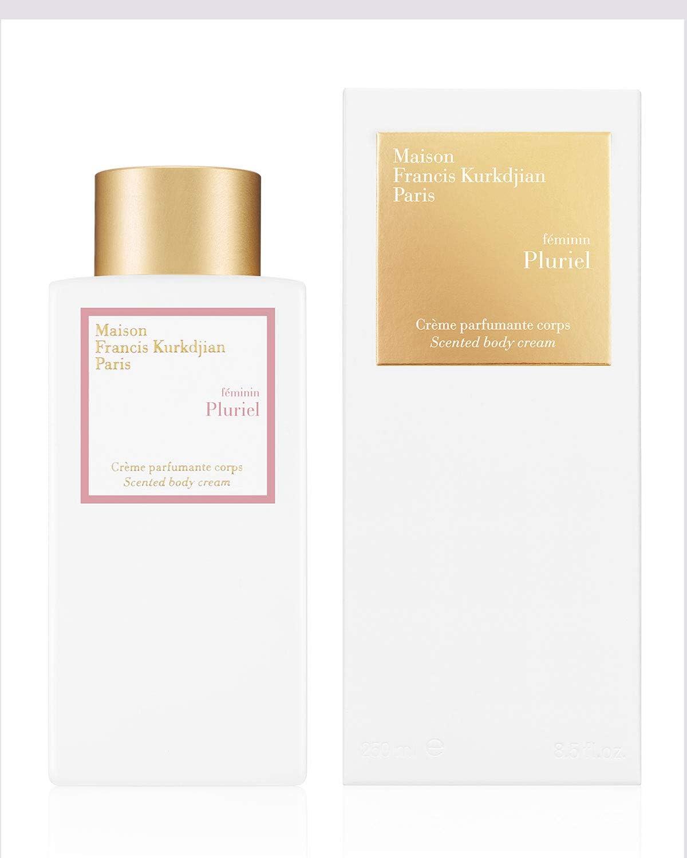 Maison Francis Kur kdjian – Body line Feminin Pluriel – Body Cream – 250 ml de