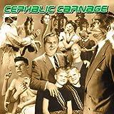 Exploiting Dysfunction by Cephalic Carnage (2000-04-18)