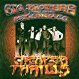 big brother holding company - Cheaper Thrills