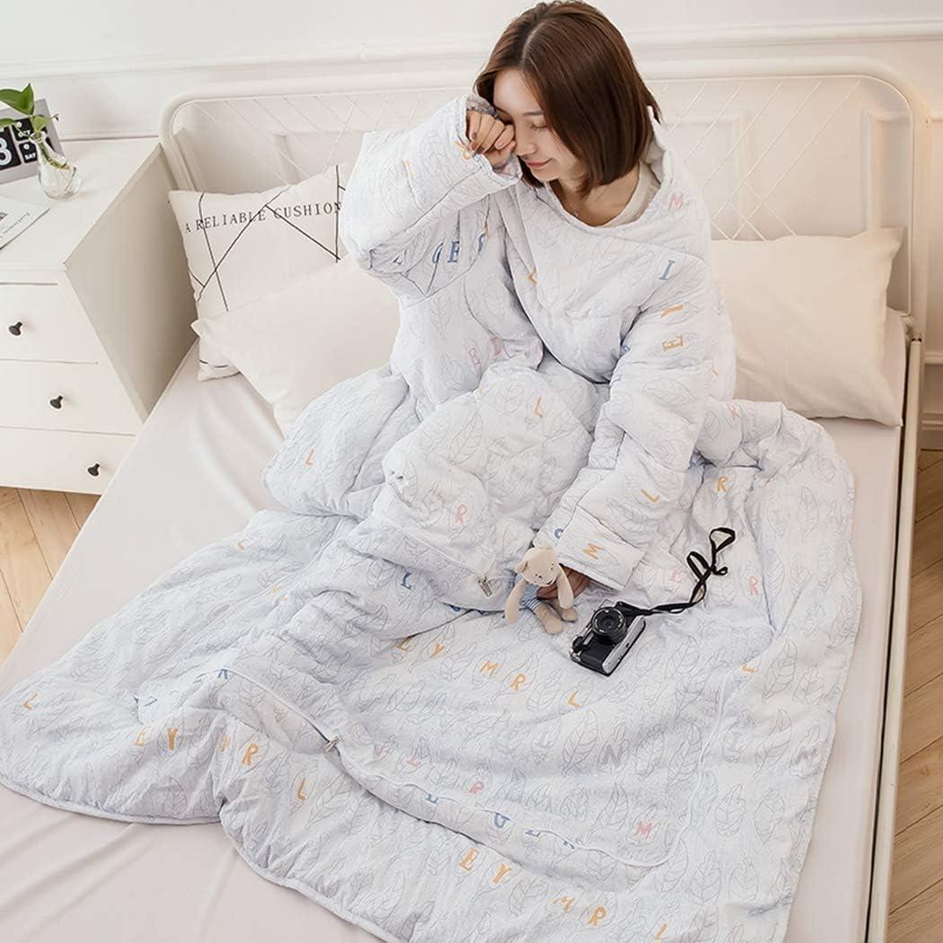 sotto le coperte paffuto)