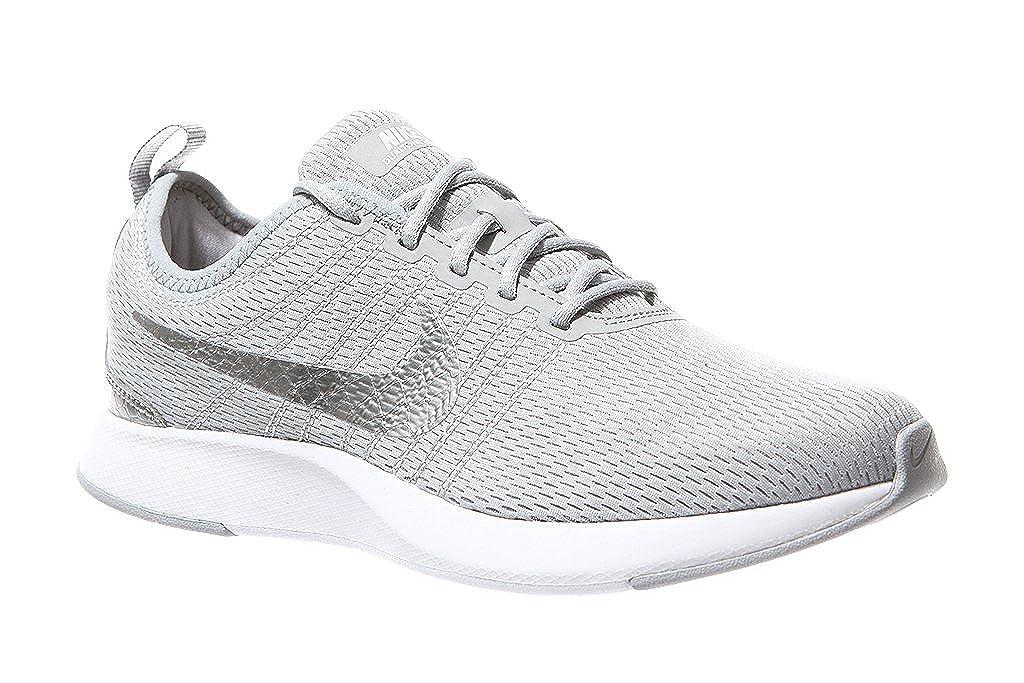TALLA 38.5 EU. Nike Dualtone Racer (GS), Zapatillas de Running para Hombre