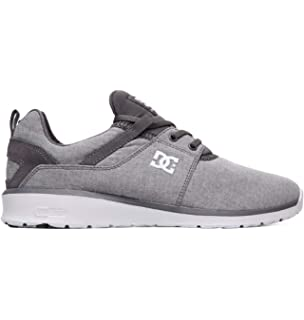 b4202aa3f4a DC Shoes Heathrow TX Se