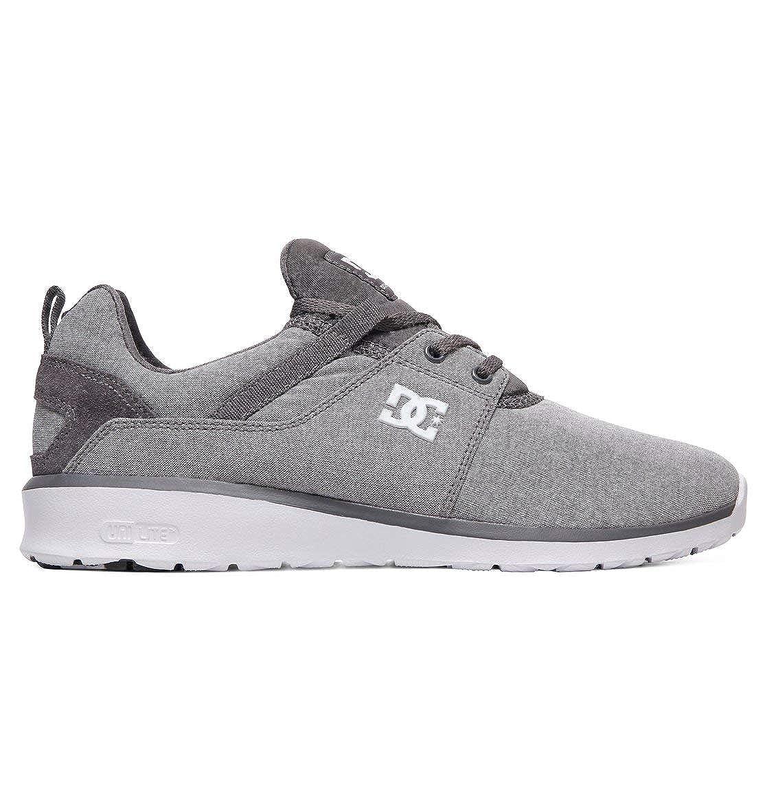 DC schuhe Heathrow TX TX TX SE - Schuhe für Männer ADYS700131  d86e28