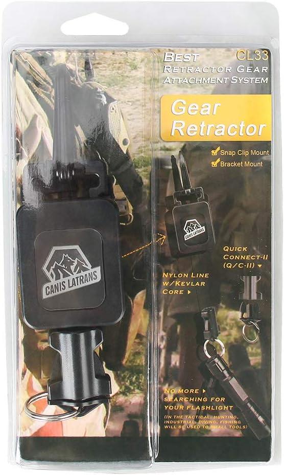 SHOULDER MIKE HOLDER KEEPER MOUNT LOOP HOOK QTY 2 POLICE TACTICAL MIC CLIPS