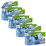 Best Disposable Underwater Cameras - Fujifilm Quick Snap Waterproof 35mm Single Use Camera Review