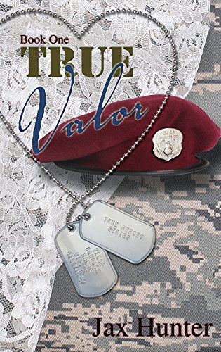 Romance can be a surprise, even if you're ready for everything…   Parajumper Nic D'Onofrio just buried his best friend. The motto of his rescue squad is Simpliciter Paratus: Absolutely Ready, but the only thing Nic feels ready for is vacation. Aft...