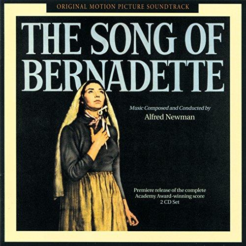 The Song Of Bernadette (Origin...