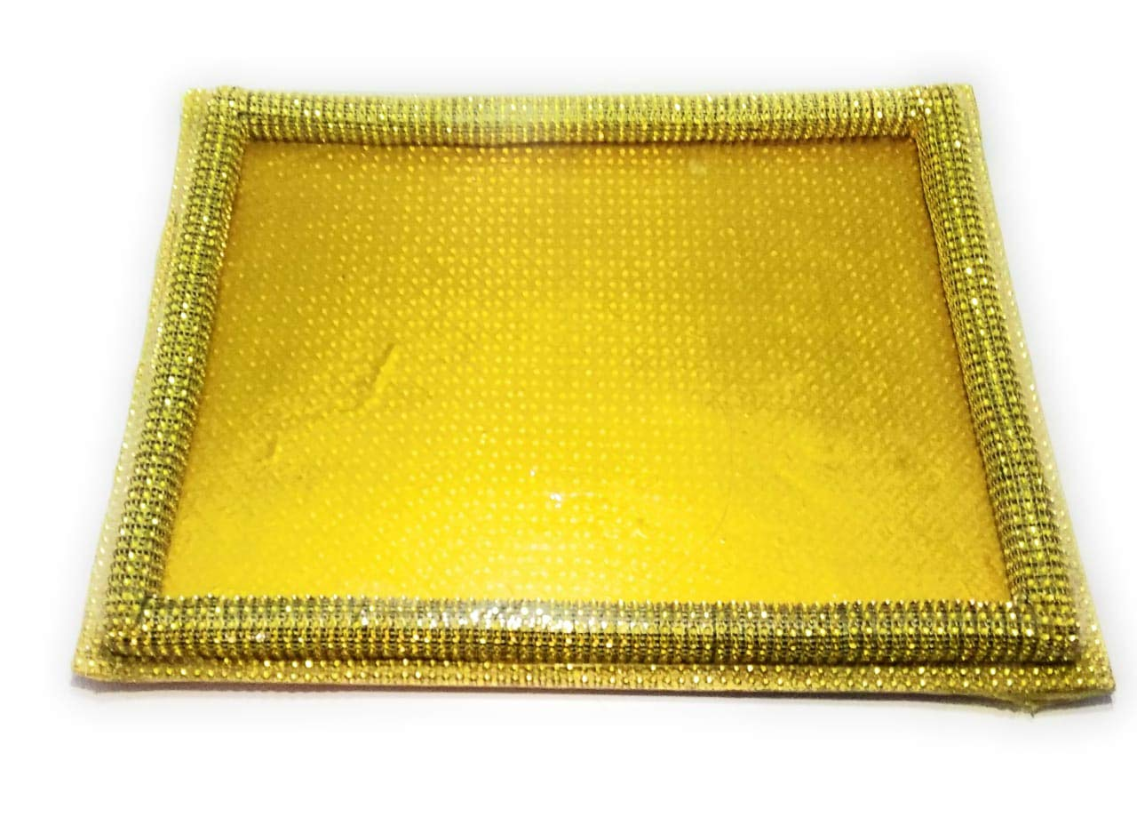 Amazon Com Giftsbouquet Decorative Tray Gift Packing Tray Wedding