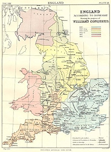 Map Of Uk 1066.Map Of Uk 1066 Twitterleesclub