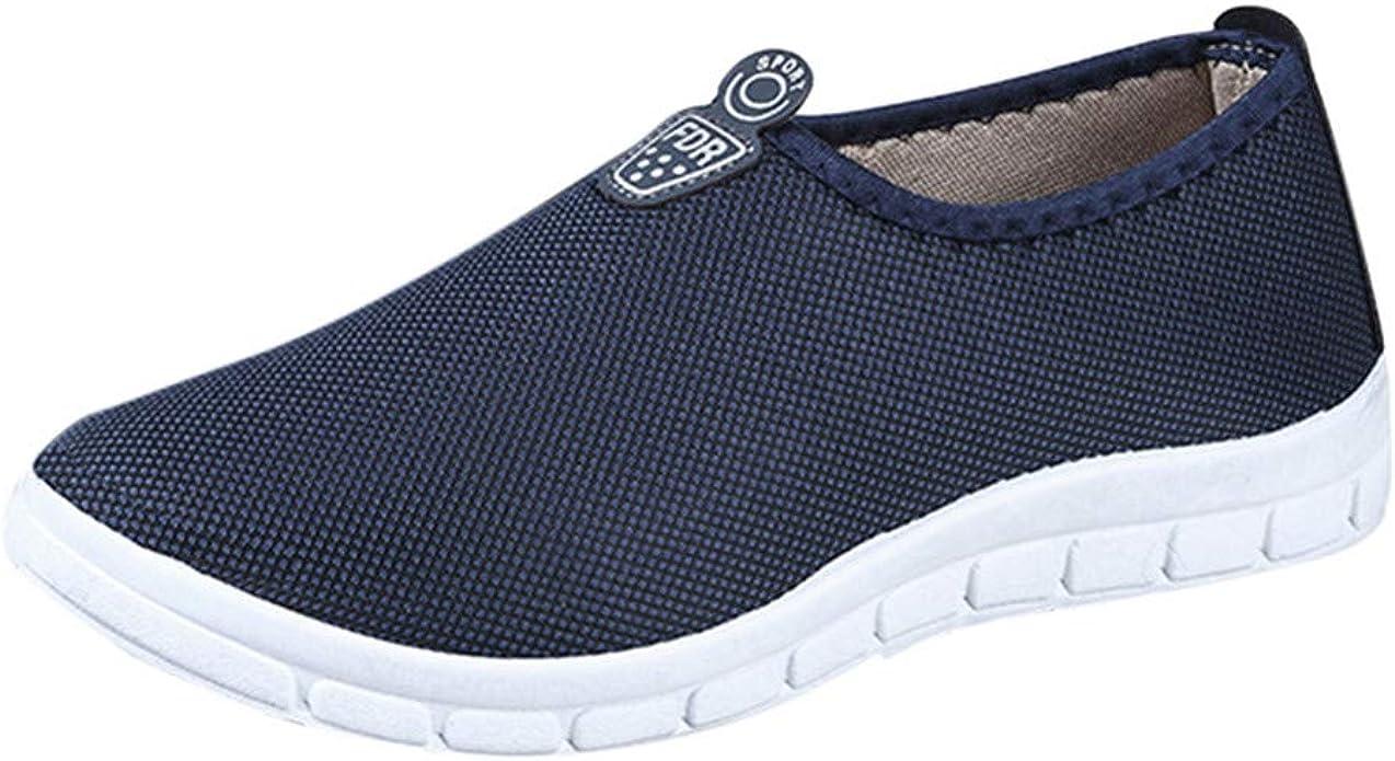 comfortable non slip shoes