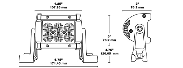 fender 5 way super switch wiring diagram humbucker coil Gretsch Guitar Wiring Diagram Ibanez Guitar Wiring Diagrams