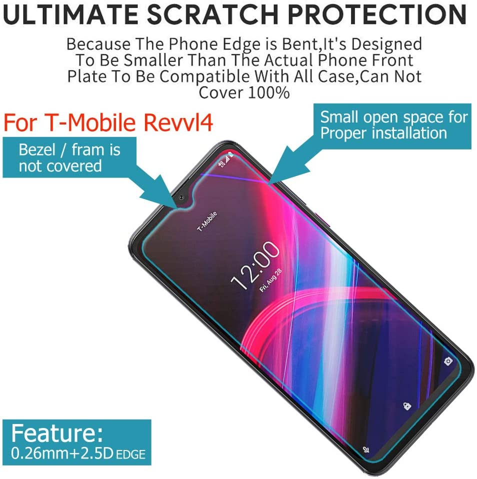 Crystal Clear Soft Silicone Shockproof TPU Transparent Bumper ...