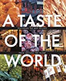 A Taste of the World, Williams-Sonoma, 1934533114